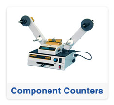 Component Counters