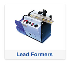 Lead Formers