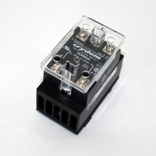 A-0222-31 Solid State Relay - 50 Amp