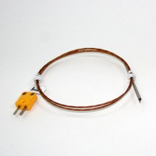 A-0234-02 Thermocouple K Type