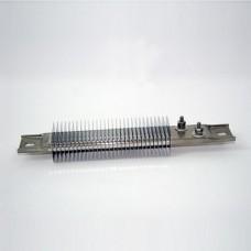 A-0235-13 Heater