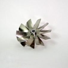 A-0239-29 Fan Blade, Left Hand