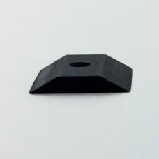 A-1259 Cutter