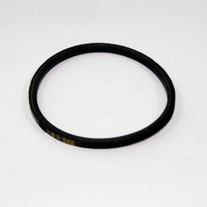 GW-10-BLT GW-10 Belt