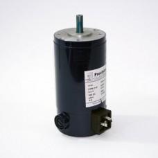S-1031 Solder Pump Motor